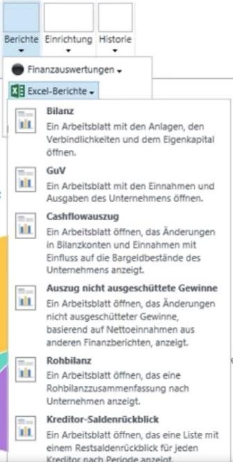 Großzügig Arbeitsblatt Rohbilanz Und Anpassungen Bilder - Mathe ...
